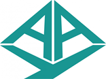 aayaau association of anesthesiologists of ukraine