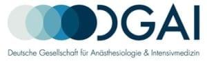 dgai logo