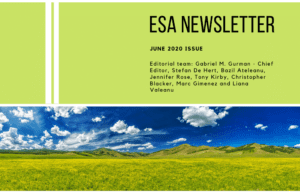 esa-newsletter-june-2020