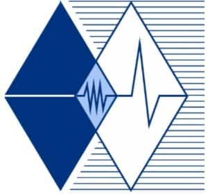SARRM Society of Anaesthesiology and Reanimatology, Republic of Moldova