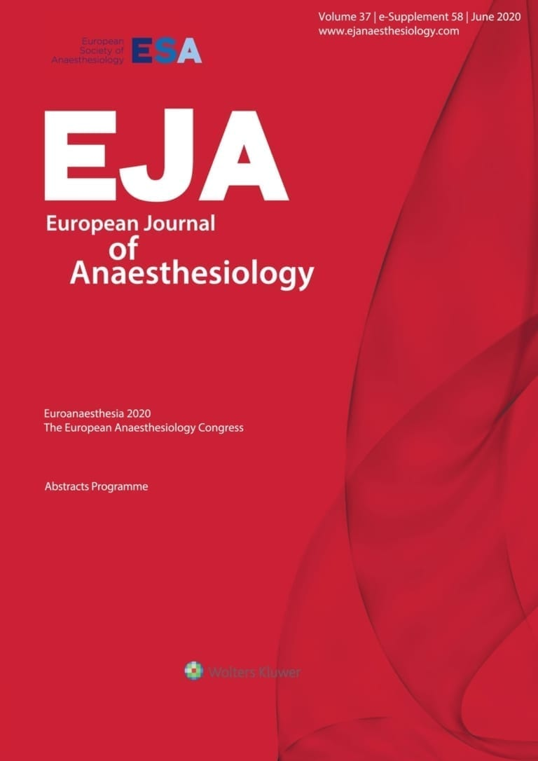 EJA 2020 Abstract Programme