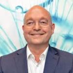 Prof Wolfgang B