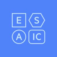 ESAIC
