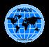 WSACS2